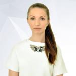 Киев разработка сайта